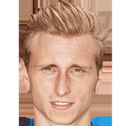 Joshua Mees Soccer Wiki Para Los Fans Por Los Fans