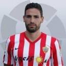 Antonio PUERTAS