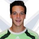 Lucas SPINELLA