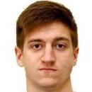 Yuriy VAKULKO