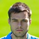 Oleksandr VASYLYEV