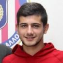 Giorgos XYDAS