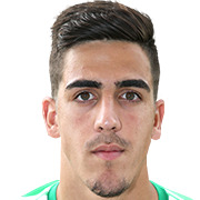 Joel PEREIRA Photo