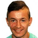 Bersant CELINA Photo