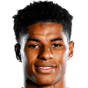 Marcus Rashford Soccer Wiki For The Fans By The Fans