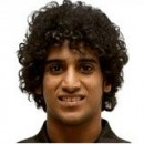 Abdulrahman AL GHAMDI Photo