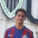 Valentín PERALES Photo