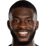 Fikayo TOMORI Photo