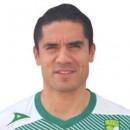 Christián MARTÍNEZ