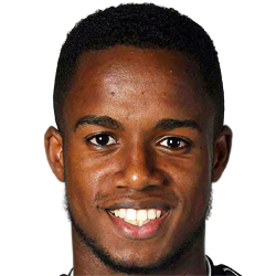 Ryan SESSEGNON Photo