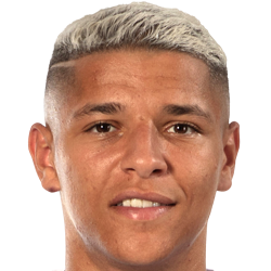 Amine HARIT Photo