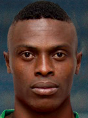Stanley AMUZIE - Soccer Wiki for the fans, by the fans