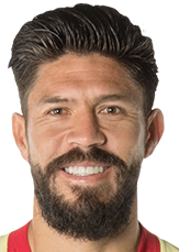 Oribe Peralta Soccer Wiki For The Fans By The Fans