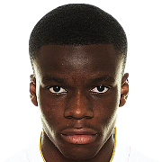 Stephy MAVIDIDI