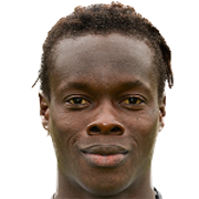 Mamadou FALL