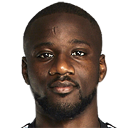 Guessouma FOFANA Photo