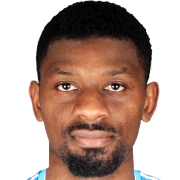 Abou DIABY Photo
