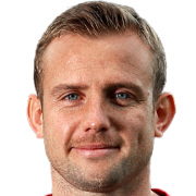 Lee CATTERMOLE Photo