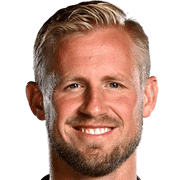 Kasper SCHMEICHEL Photo