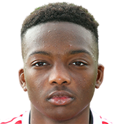 Matty WILLOCK Photo
