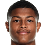 Rhian BREWSTER Photo