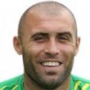 Silva TONY
