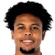 MCKENNIE, Weston