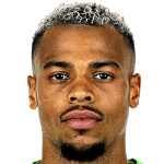 Lukas NMECHA Photo