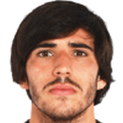 Sandro TONALI Photo