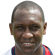 E.HESKEY Photo