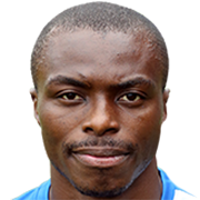 Gabriel ZAKUANI Photo