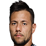 Diego ALVES Photo