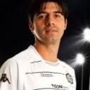 Júlio CÁCERES