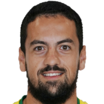 Bruno Costa z powrotem w Porto?
