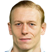 Mikael FORSSELL Photo