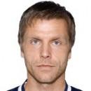 Jarl André STORBAEK