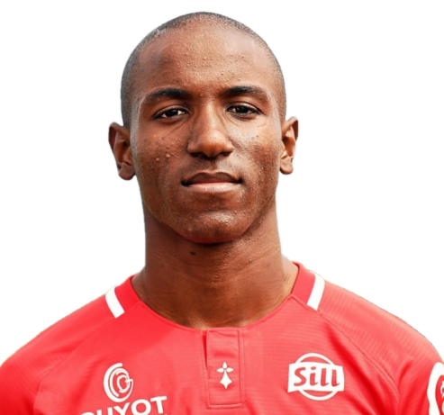 Ibrahima Diallo Soccer Wiki For The Fans By The Fans