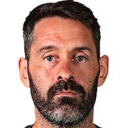 Scott CARSON Photo