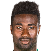 Alexander TETTEY Photo
